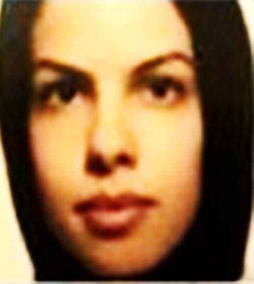 وضعیت وخیم یک زندانی سیاسی و عدم رسیدگی پزشکی