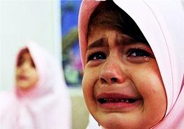 مدرسه زندان نیست/  علی دینی ترکمانی