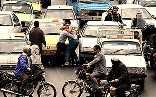 بیش از ۱۸ میلیون ایرانی دچار اختلالات روانی هستند