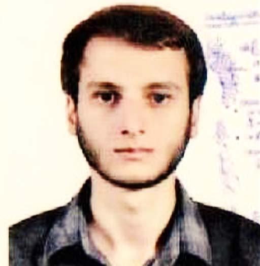 گزارشی از وضعیت یک زندانی عقیدتی محکوم به ارتداد/ به همراه سند