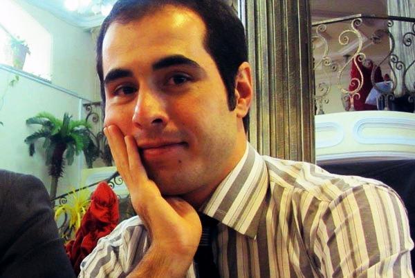فشار دادستانی برای بازگرداندن حسین رونقی به زندان؛ وثیقهها توقیف شد