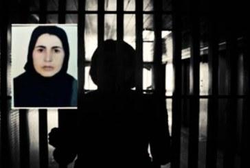 خودداری مسئولین زندان مرکزی یاسوج از اعزام یک زندانی سیاسی به بیمارستان