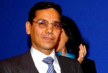 کانون وکلای دادگستری خواستار آزادی عبدالفتاح سلطانی شد