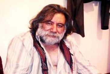 انتقال علی اکبر نیکبخت به بیمارستان