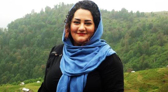 وخامت وضعیت آتنا دائمی در بند زنان زندان اوین