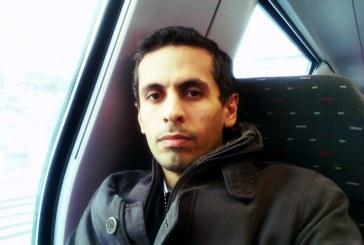 ممانعت مقامات قضایی از اعزام حمید بابایی، دانشجوی نخبه به مرخصی
