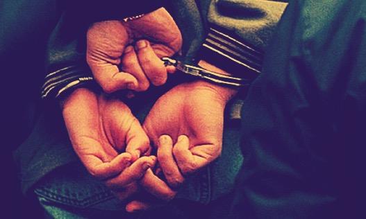 بازداشت یکی از معترضان به ناامنی در چابهار
