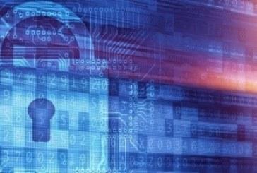 تفاوت BitLocker و EFS (سیستم رمزنگاری فایل) ویندوز در چیست؟