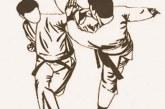 بی خانمانی هیات کاراته تربت حیدریه