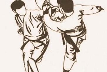 راه حل عجیب فدراسیون کاراته؛ برادر ناپدید شد خواهر را اخراج کردند