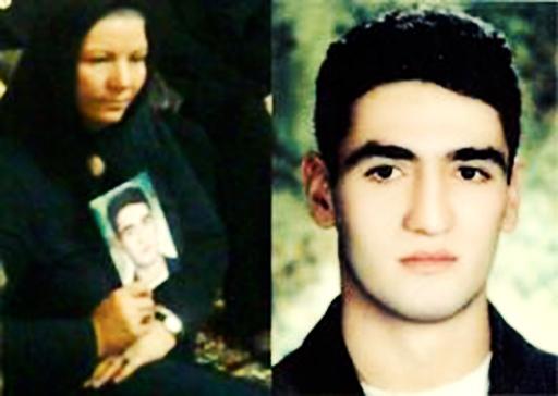 اژه ای: بازداشت سعید زینالی توسط هیچ نهادی اعلام نشده است