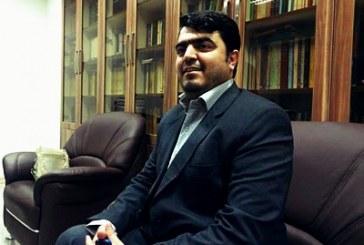 اطلاعیه کانون صنفی معلمان ایران پیرامون شرایط ایجاد شده برای اسماعیل عبدی
