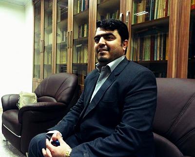 اتحادیه آزاد کارگران ایران حکم زندان اسماعیل عبدی را محکوم کرد