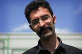 نامه سعید شیرزاد در حمایت از اسماعیل بخشی و دیگر فعالان کارگری: «تنها راه رهایی در گرو اتحاد و اعتصابات سراسری نهفته است»