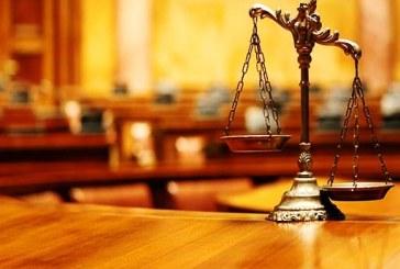 پروندهسازی قضایی برای کارگران بافق، بدون شاکی خصوصی