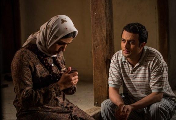 احضار ده سینماگر به دادسرای فرهنگ و رسانه