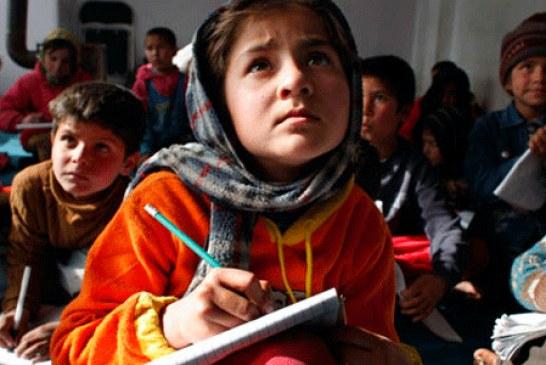 برابری آموزشی نیازمند محرومیت زدایی است/نسرین هزاره مقدم