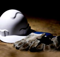 مسمومیت سه کارگر کارخانه قند شمال خوزستان بر اثر گازگرفتگی