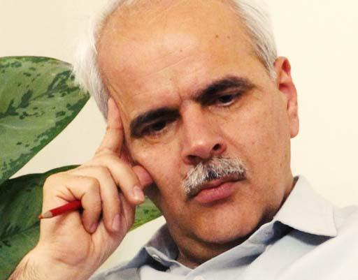 مخالفت دادستانی با مرخصی سعید مدنی٬ پژوهشگر در تبعید