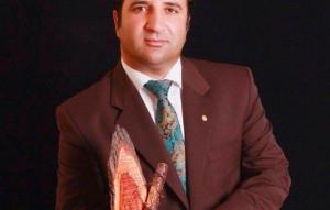 پروندهسازی سیاسی-امنیتی علیه یک وکیل در اراک