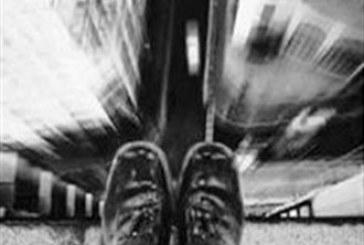 خودکشی یک دانشجو در دانشگاه سمنان
