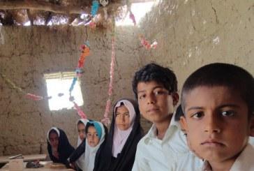 یک فعال صنفی معلمان: اقشار ضعیف، قدرت خرید خدمات آموزشی ندارند