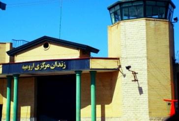 بهمن دلایی میلان اعتصاب غذای خود را شکست