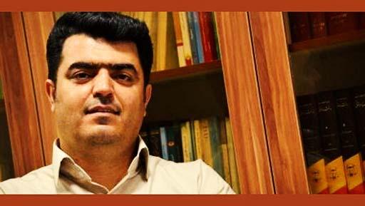 احضار تلفنی اسماعیل عبدی به اجرای احکام زندان اوین