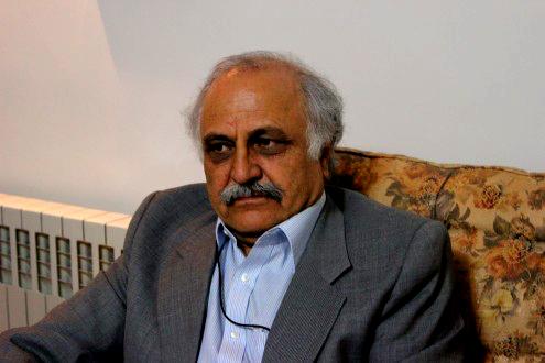 بدون حضور متهم؛ دادگاه تجدیدنظر حسین رفیعی برگزار شد