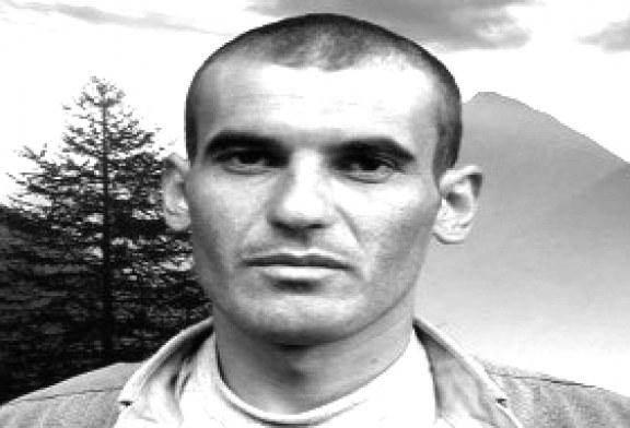 نامه زندانیان سیاسی زندان رجایی شهر به سازمانهای حقوق بشری در خصوص وضعیت رمضان احمد كمال و  زندانیان بیمار