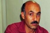 رسول بداقی با پایان محکومیت هفتساله آزاد شد