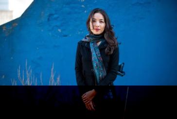 روایت رکسانا صابری روزنامه نگار زندانى سابق در ایران از روزهاى پس از آزادى