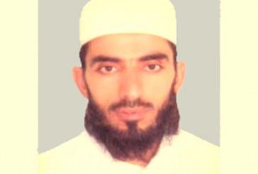 خانواده مولوی عبدالله براهویی مورد تهدید قرار گفتند