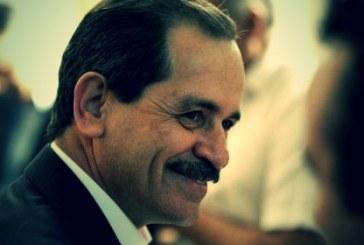 ملاقات برادر محمدعلی طاهری در زندان