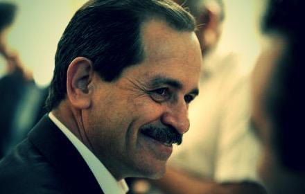 بیخبری از وضعیت محمدعلی طاهری/ بیست و دومین روز از اعتصاب غذا