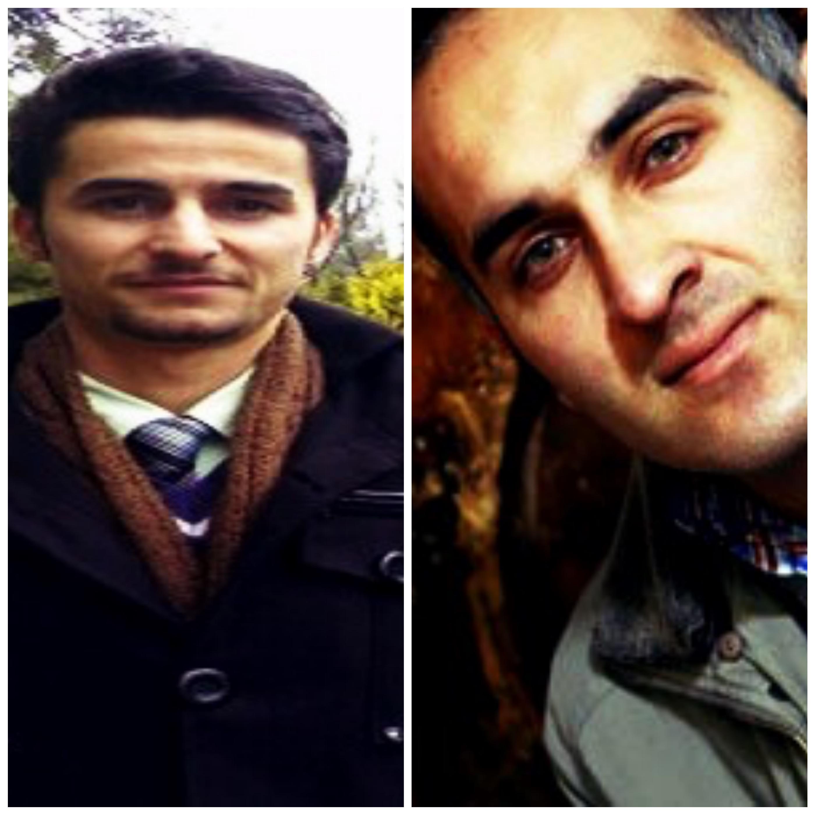 دادگاه تجدیدنظر حکم دو فعال تبریزی را شکست