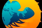 مرورگر Free Browser برای عبور از فیلترینگ(اندروید)