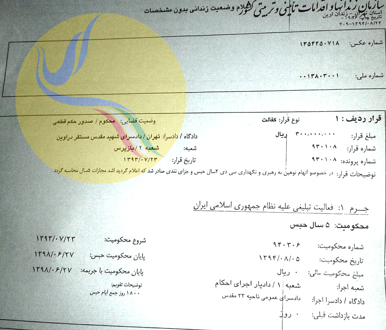 سعید حسین زاده