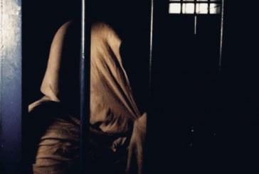 لیست زنان زندانی سیاسی-امنیتی محبوس در زندانهای کشور