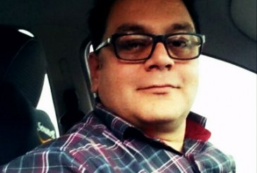 وضعیت جسمانی وخیم فرزاد پورمرادی در زندان دیزل آباد