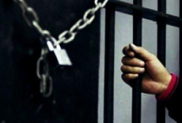 باقر غلامى؛ سه ماه بی خبری پس از بازداشت