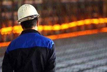 فشار و تهدید حراست در بازپس گیری شکایت کارگران صنایع فولاد اهواز