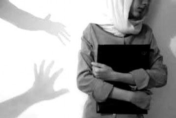 آزار جنسی در محل کار: سکوت زنان و سکوت قانون