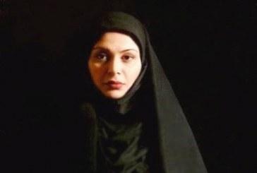آفرین چیتساز به بند زنان اوین منتقل شد
