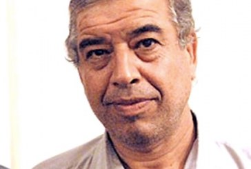 ابراهیم مددی به پنج سال و سه ماه حبس تعزیری محکوم شد