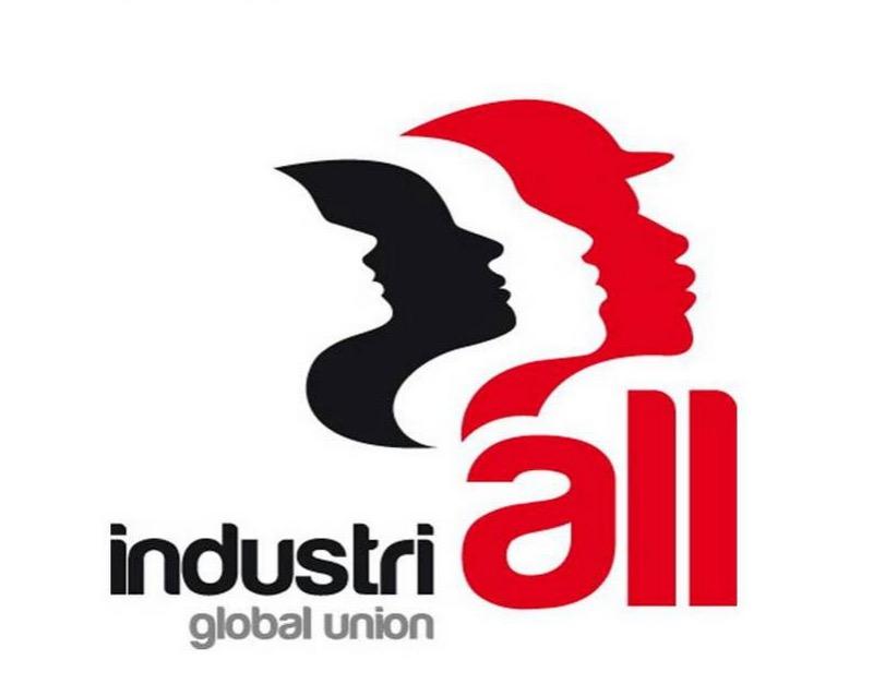 اتحادیه جهانی صنایع: کارگران مس خاتون آباد را سریعا آزاد کنید