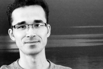 اژهای: امید کوکبی باید به محض بهبود به زندان بازگردد