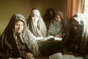 وجود ۲۵ هزار اولیای دانش آموز بی سواد در استان کرمانشاه