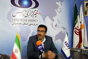 برکناری سه بخشدار مازندران به دلیل دخالت در انتخابات