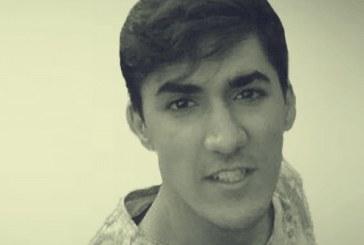 اخراج یک دانشجوی بهایی از دانشگاه